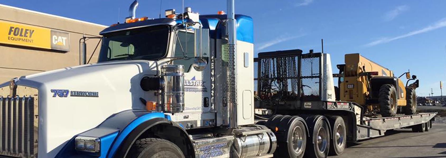 Kearney Tow Service 03